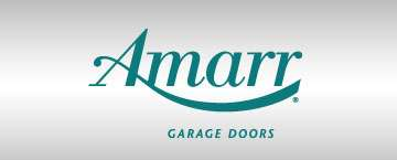 Amarr - Carriage House Doors