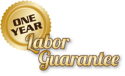 one-year-guarantee